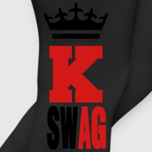 SWAG K REIGN 2 T-Shirts - Leggings