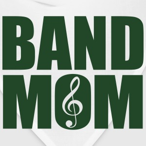 Band Mom (Women's) - Bandana