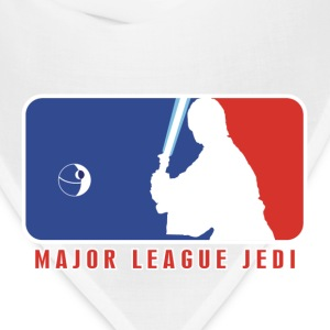 Major League Jedi - Bandana