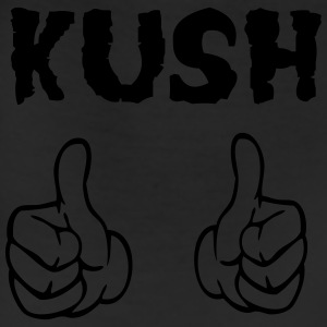 kush Tanks - Leggings