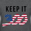 Keep it 300 Women's T-Shirts - Women's T-Shirt