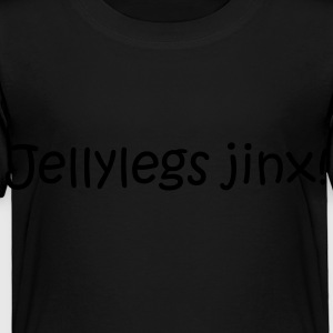 jellylegjinx Kids' Shirts - Toddler Premium T-Shirt