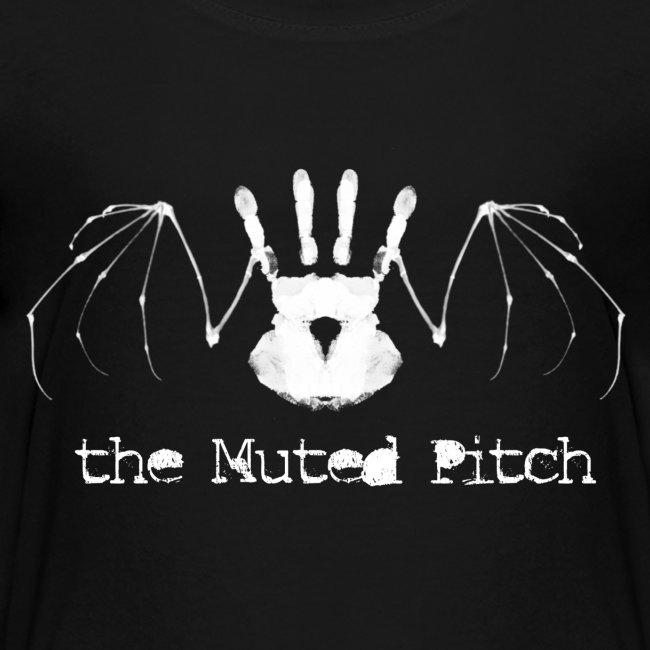 tMP White Bat
