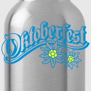 oktoberfest T-Shirts - Water Bottle