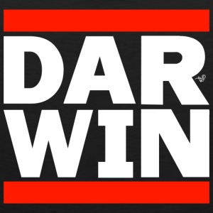DAR-WINNING by Tai's Tees - Men's Premium Tank