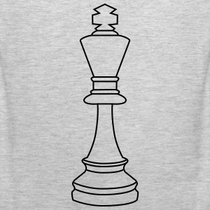 chess T-shirts - Men's Premium Tank