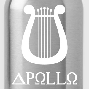 apollo - Water Bottle