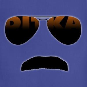 Ditka Sunglasses - Adjustable Apron