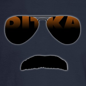Ditka Sunglasses - Men's Long Sleeve T-Shirt