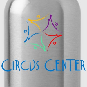 Circus - Water Bottle