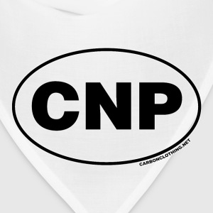CNP Congaree National Park - Bandana