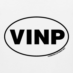 VINP Virgin Islands National Park - Men's Premium Tank