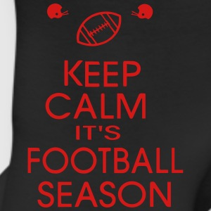 KEEP CALM IT'S FOOTBALL SEASON T-Shirts - Leggings