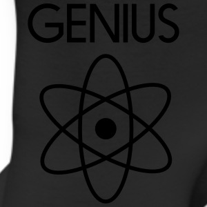 Science Genius T-Shirts - Leggings