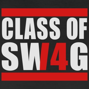 class of sw4g Hoodies - Leggings
