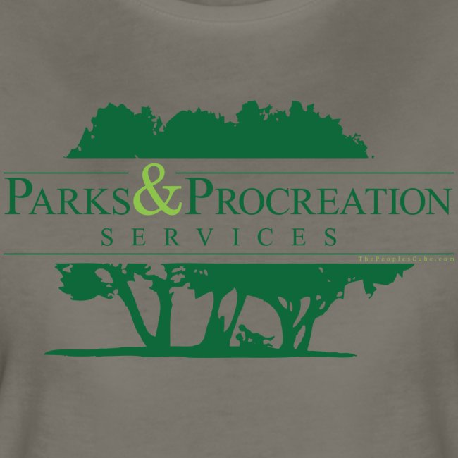 Parks and Procreation Services