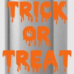 Trick or treat Bags & backpacks - Water Bottle