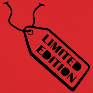 limited_edition_e1 Hoodies - Men's T-Shirt