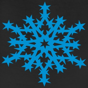 snowflake Women's T-Shirts - Leggings