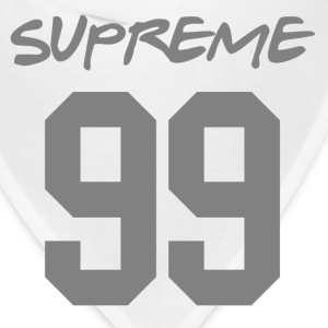 Supreme 99 Long Sleeve Shirts - Bandana