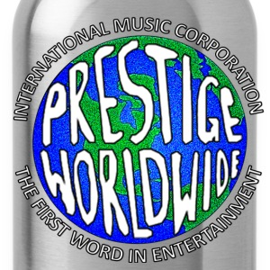 Step Brothers Prestige Worldwide T-Shirts - Water Bottle