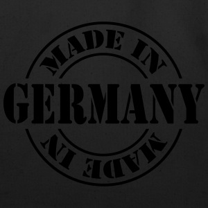 made_in_germany_m1 Women's T-Shirts - Eco-Friendly Cotton Tote