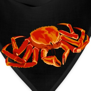 Crab Bags & backpacks - Bandana