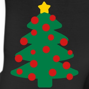 Christmas tree Kids' Shirts - Leggings