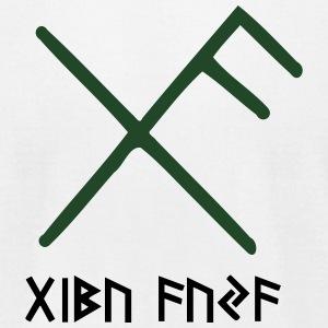 shop runes t shirts online spreadshirt. Black Bedroom Furniture Sets. Home Design Ideas