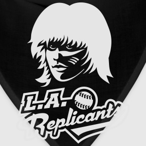 L. A. Replicants - Bandana