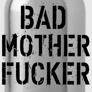 Bad T-Shirts - Water Bottle