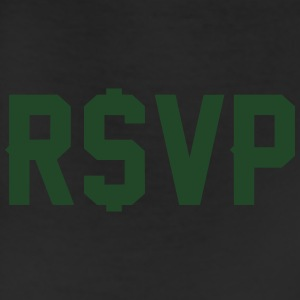 R$VP Hoodies - Leggings