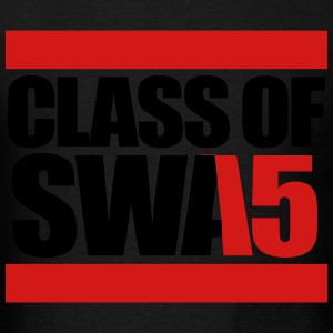 Class Of 2015 Swag Hoodies - Men's T-Shirt
