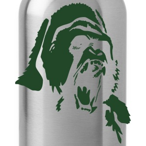 Ape T-Shirts - Water Bottle
