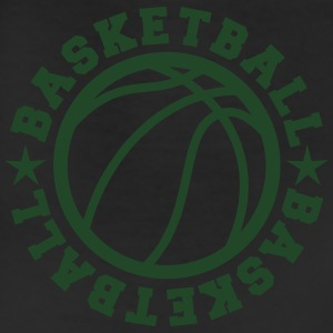 Basketball  Hoodies - Leggings