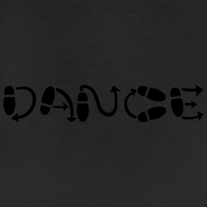dance T-Shirts - Leggings