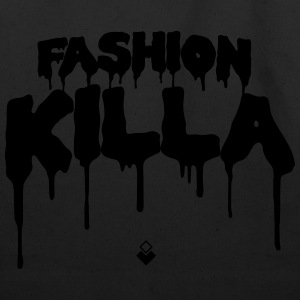 FASHION KILLA - A$AP ROCKY Hoodies - Eco-Friendly Cotton Tote