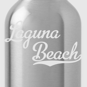 Laguna Beach Hoodies - Water Bottle