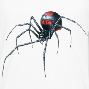 Spider T-Shirts - Men's Premium Long Sleeve T-Shirt