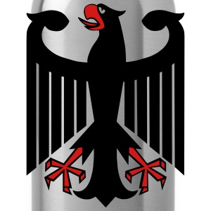 German Eagle Bags & backpacks - Water Bottle
