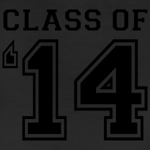 Class of '14 - Class of 2014 Kids' Shirts - Leggings