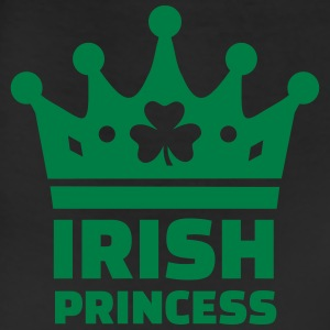 Irish Princess Women's T-Shirts - Leggings