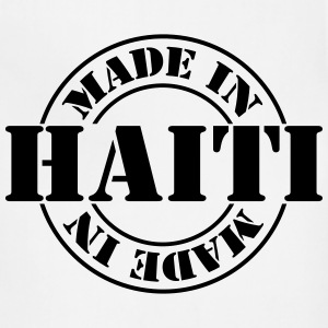 made_in_haiti_m1 Baby & Toddler Shirts - Adjustable Apron