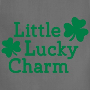 Little Lucky charm Kids' Shirts - Adjustable Apron