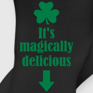 It's magically delicious Women's T-Shirts - Leggings