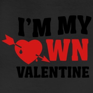 I'm my own valentin T-Shirts - Leggings