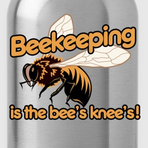 Beekeeping - Water Bottle