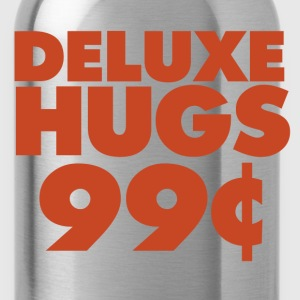 Deluxe HUGS - Water Bottle