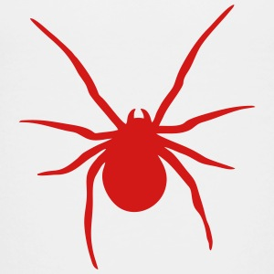 Spider Kids' Shirts - Toddler Premium T-Shirt