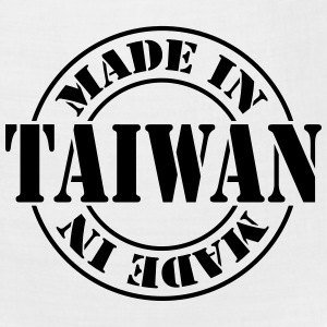 made_in_taiwan_m1 Women's T-Shirts - Bandana